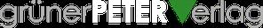 grünerpeter-Logo